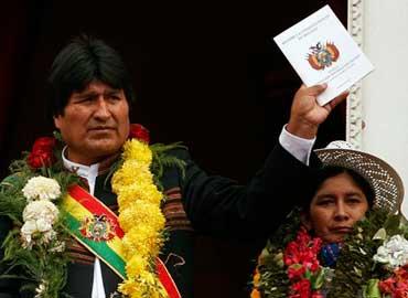 evo-constitucion-indigena