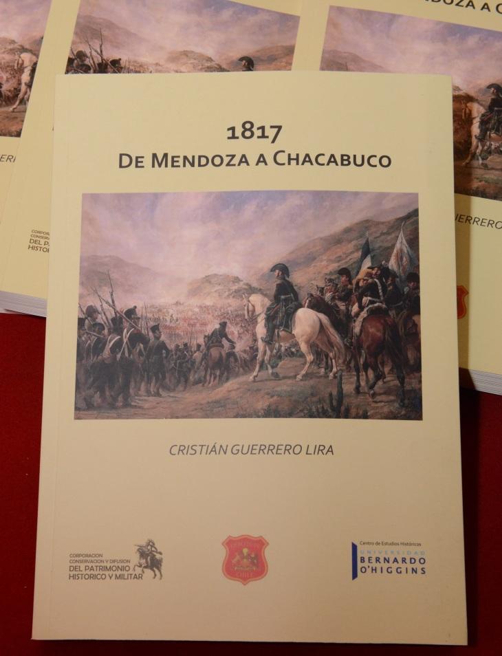 1817.jpg