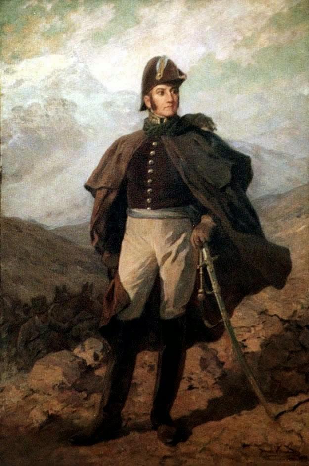 General Jose de San Martin.jpg
