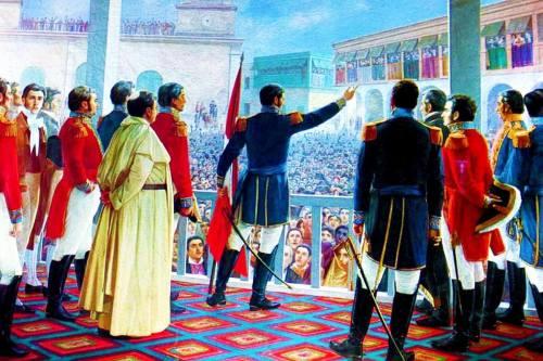 Proclamación de la Independencia del Perú.jpg